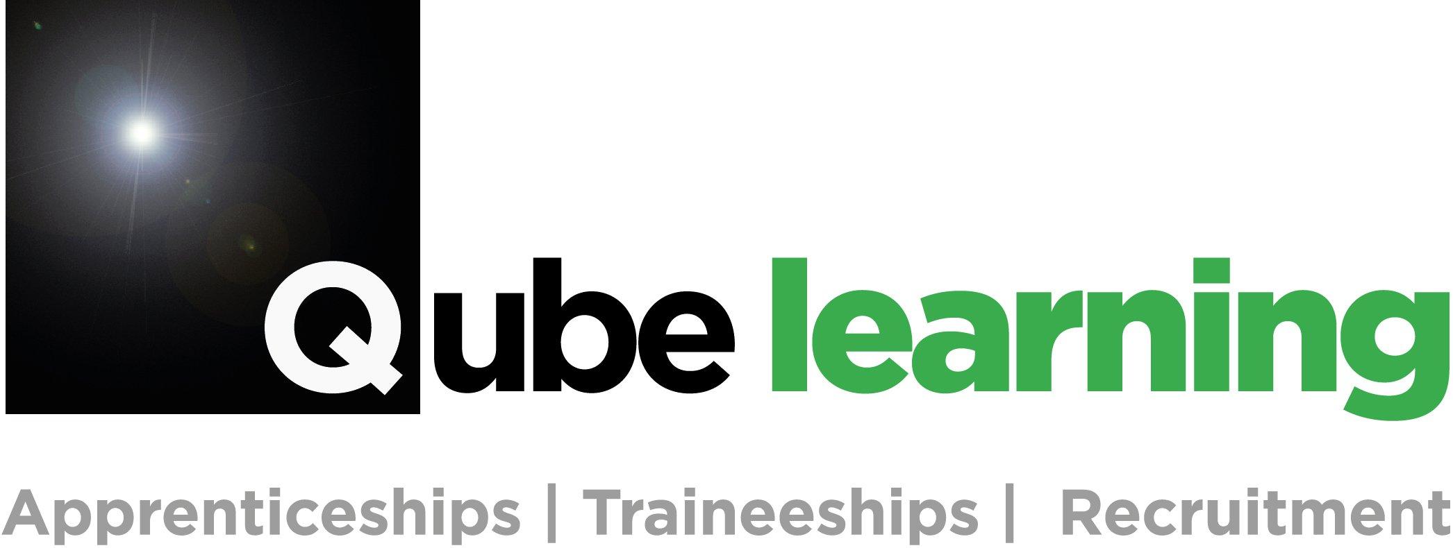 Qube-Learning