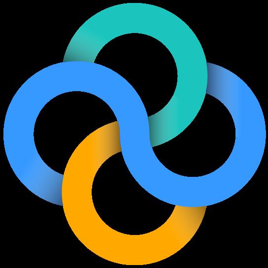 logo on clearFlowe@2x